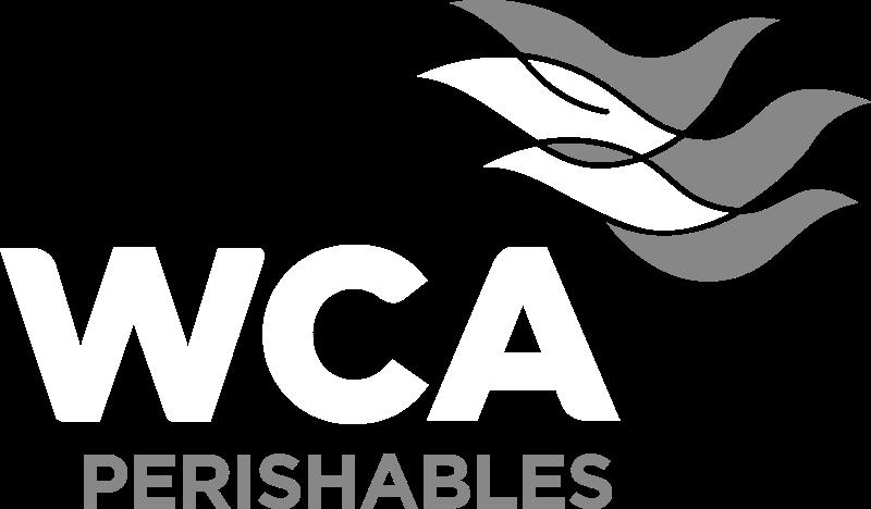 WCA Perishables icon